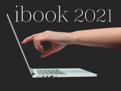 iosbook2021